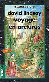 http://www.florence-magnin.fr/couv/voyage-en-arcturus.jpg